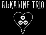 Concert Alkaline Trio