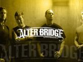Concert Alter Bridge