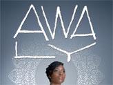 Concert Awa Ly
