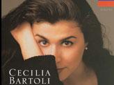 Concert Cecilia Bartoli
