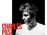 Concert Charles Pasi