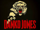 Concert Danko Jones