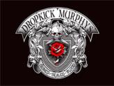 Concert Dropkick Murphys