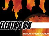Concert Electric Six