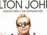 Concert Elton John