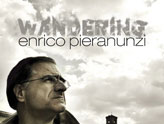 Concert Enrico Pieranunzi