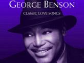 Concert George Benson