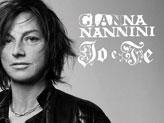 Concert Gianna Nannini