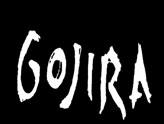 Concert Gojira