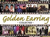 Concert Golden Earring