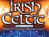 Concert Irish Celtic