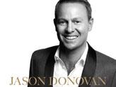 Concert Jason Donovan