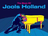 Concert Jools Holland