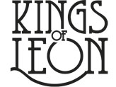 Concert Kings of Leon