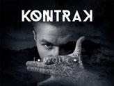Concert Kontra K