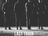 Concert Last Train