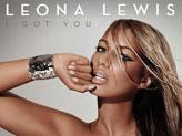 Concert Leona Lewis