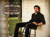 Concert Lionel Richie