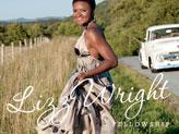 Concert Lizz Wright
