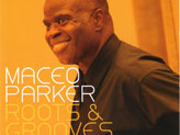 Concert Maceo Parker