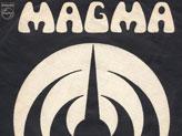 Concert Magma