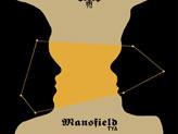 Concert Mansfield TYA