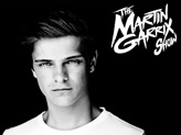 Concert Martin Garrix