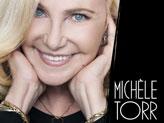 Concert Michèle Torr