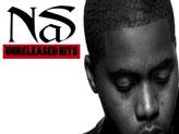 Concert Nas