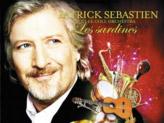 Concert Patrick Sébastien