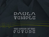 Concert Paula Temple