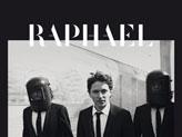 Concert Raphaël