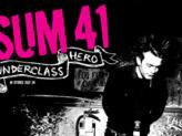 Concert Sum 41
