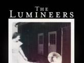 Concert Lumineers