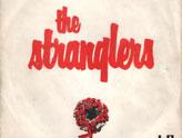 Concert The Stranglers