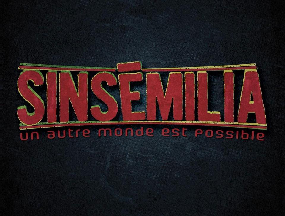 Concert Sinsemilia