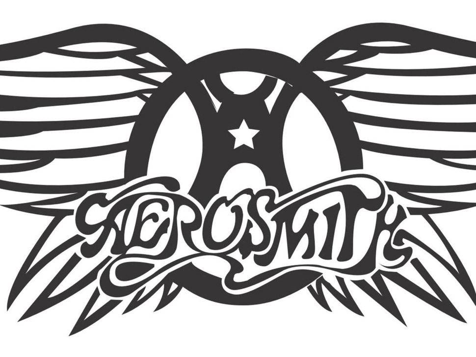 Aerosmith en concert
