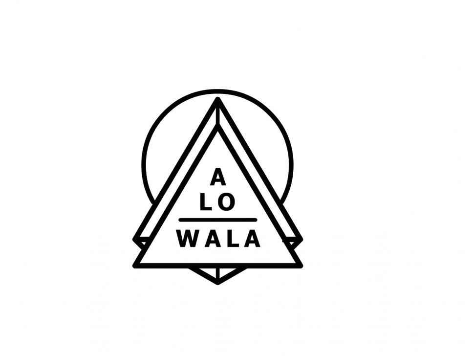 Alo Wala en concert