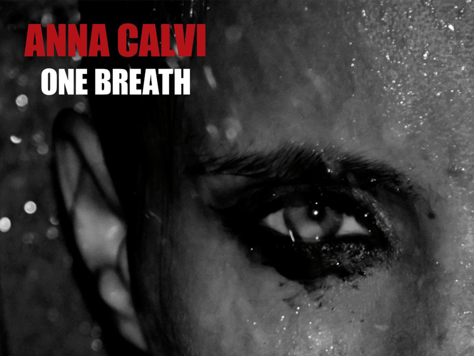 Concert Anna Calvi