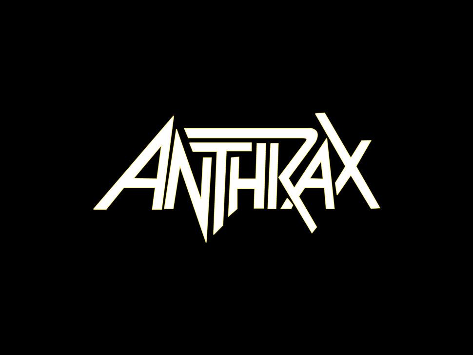 Anthrax en concert
