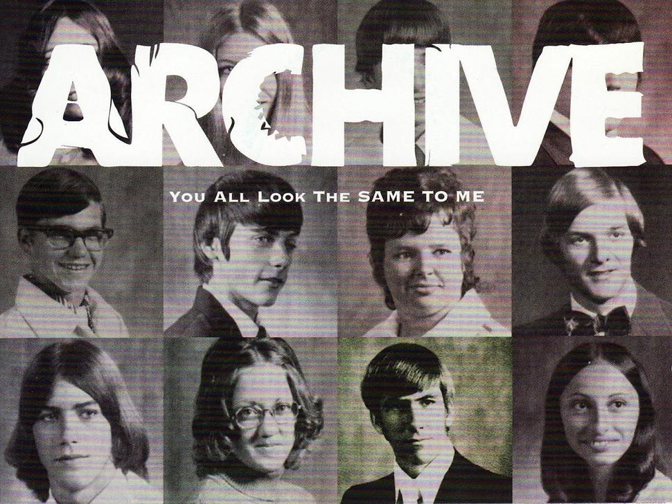 Archive en concert