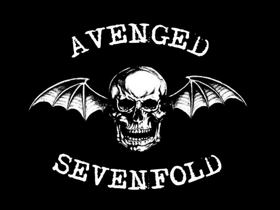 Avenged Sevenfold en concert