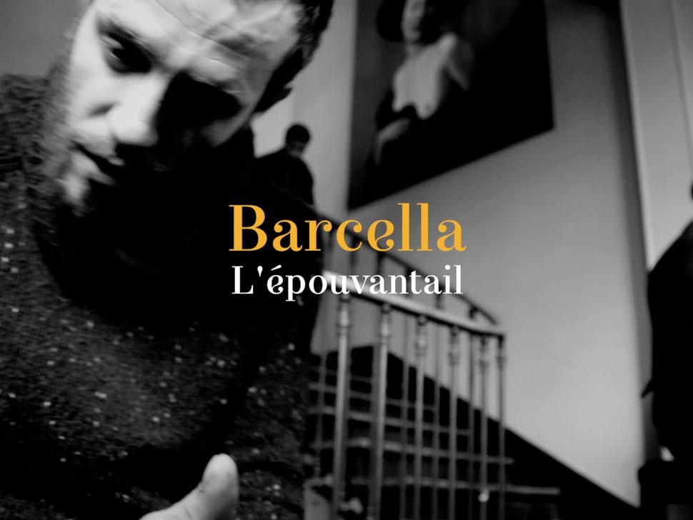 Concert Barcella