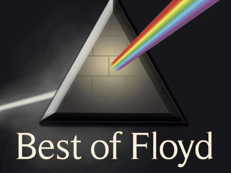 Best Of Floyd en concert