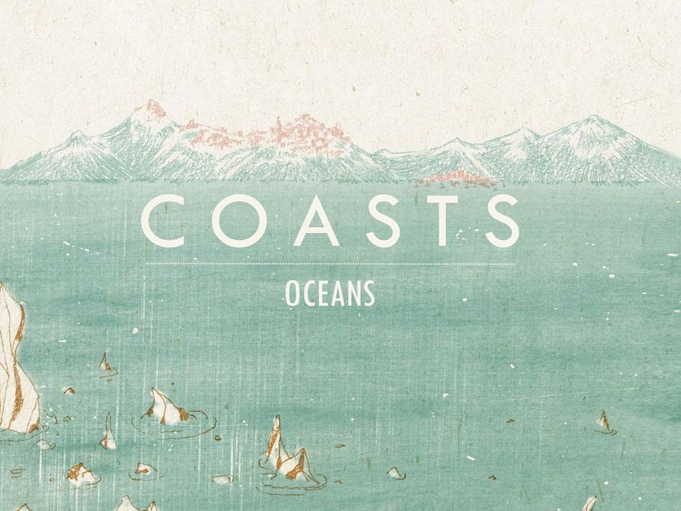 Coasts en concert