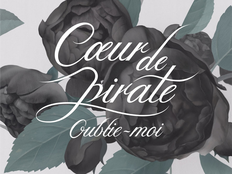 Concert Coeur de Pirate