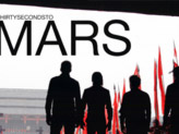 Concert 30 Seconds to Mars