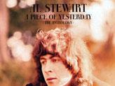 Concert Al Stewart