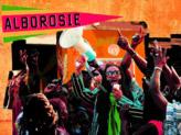 Concert Alborosie
