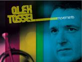 Concert Alexandre Tassel